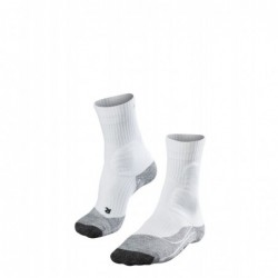 Falke TE2 tennis socks