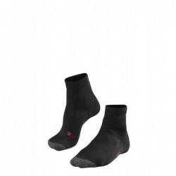 Falke TE2 Sh W tennis socks