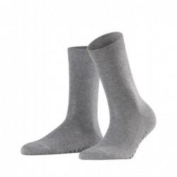 Falke Family Γυναικεία Κάλτσα