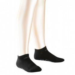 Esprit Foot LogoSn 2P