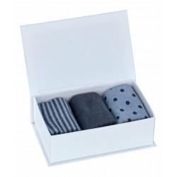 γυναικείες κάλτσες Esprit Fashion Easy 3-pack  - το τέλειο δώρο
