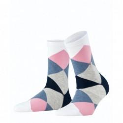 Burlington Bonnie Women Socks