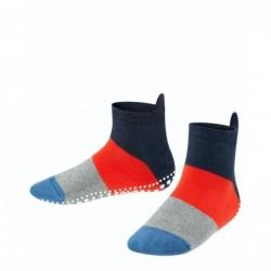 FALKE Colour Block Sneaker...