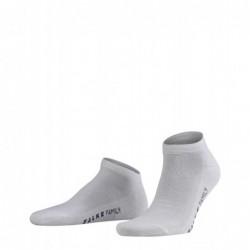 Falke Men Family Sneaker
