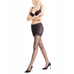 Falke Invisible Deluxe...