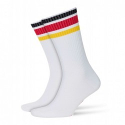 Burlington WM Sock HE