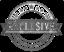 Αποκλειστικός Αντιπρόσωπος για την Ελλάδα για τα προϊόντα FALKE, Burlington, ESPRIT, και Janira